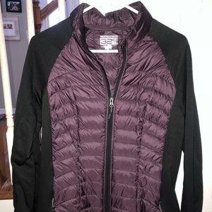 32 degrees weatherproof jacket